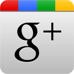 google_plus_logo_grey_wallpaper