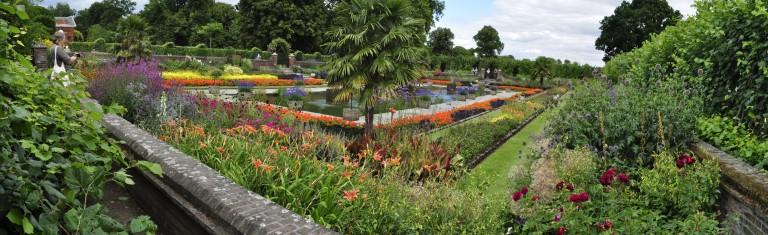 gardencombo2