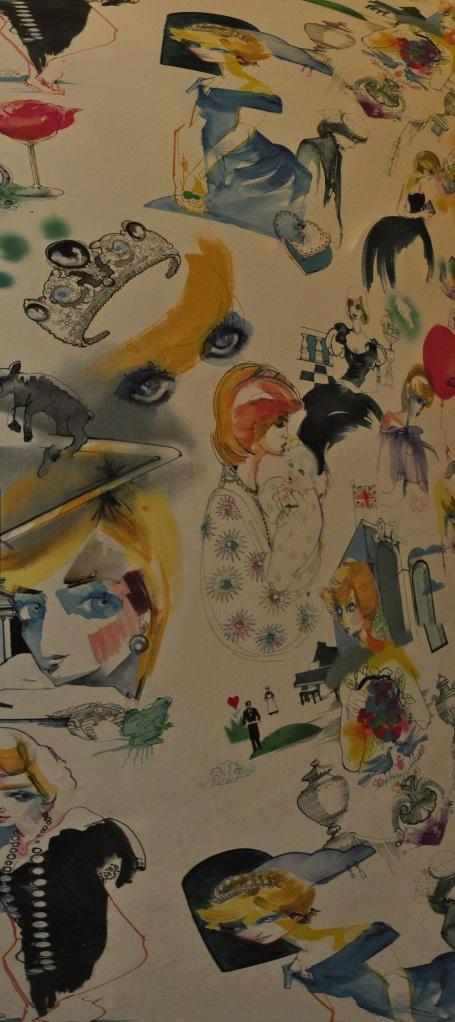 wallpaper v2